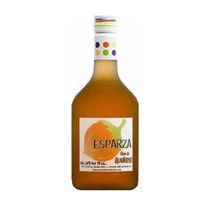 愛斯巴爾薩.榛果口味利口酒 1